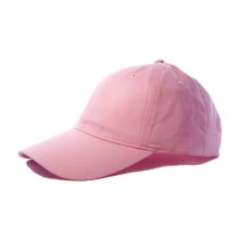 Gorra One hundred