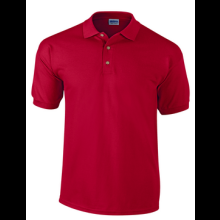 Playera Polo 3800